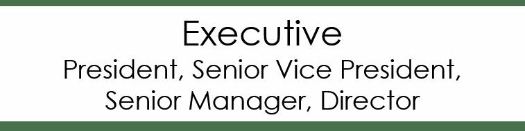 Resume writing services birmingham al