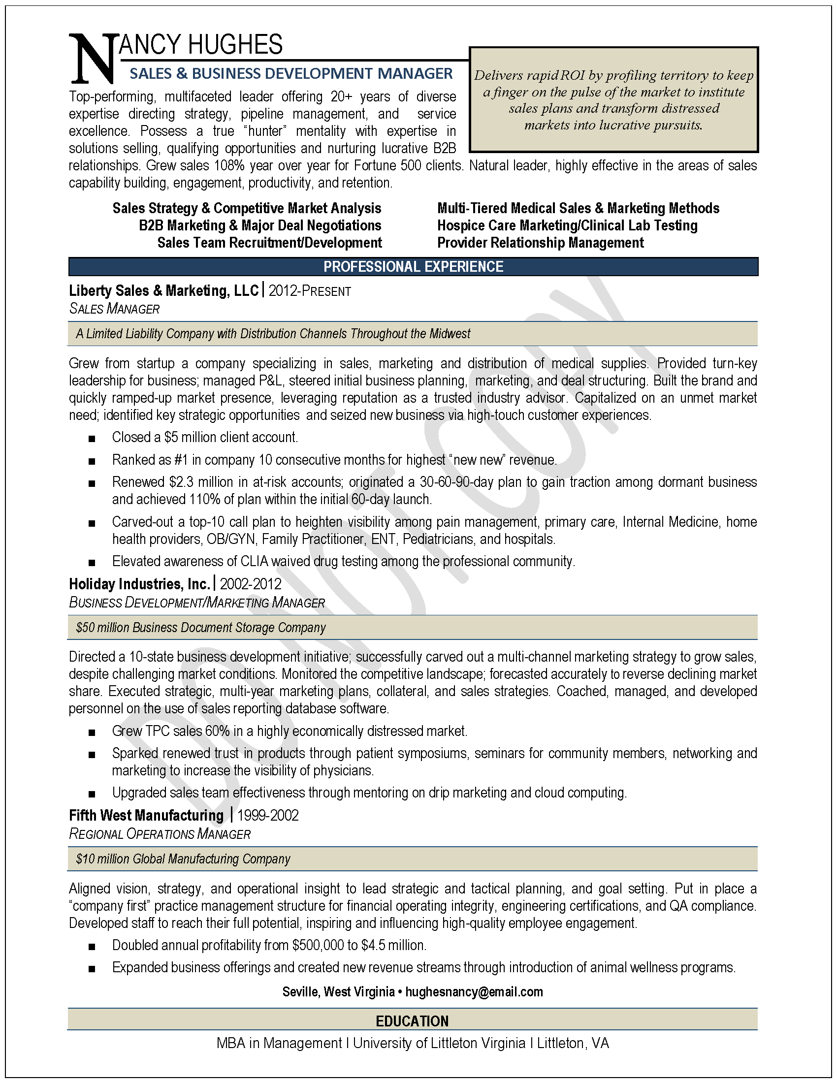 sample hospitality resume beautiful best resume format for hotel