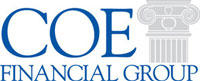 Coe Financial Group
