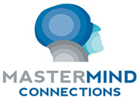 Mastermind Connections Logo