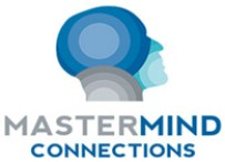 MasterMind Connections