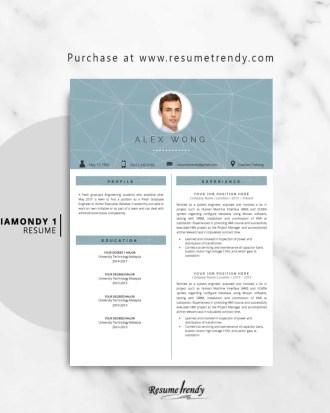 Resume-Template-Diamondy1-1-2018