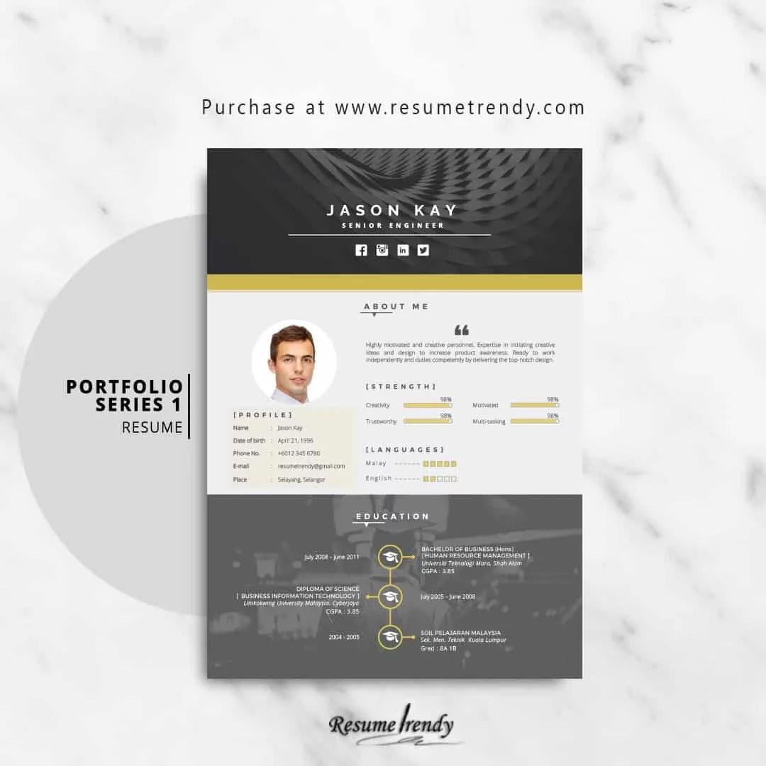 Resume-Template-Portfolio-Series1-1-2018-GENTS
