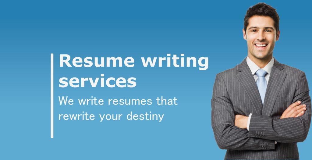Resume Writers Service Mahre Horizonconsulting Co