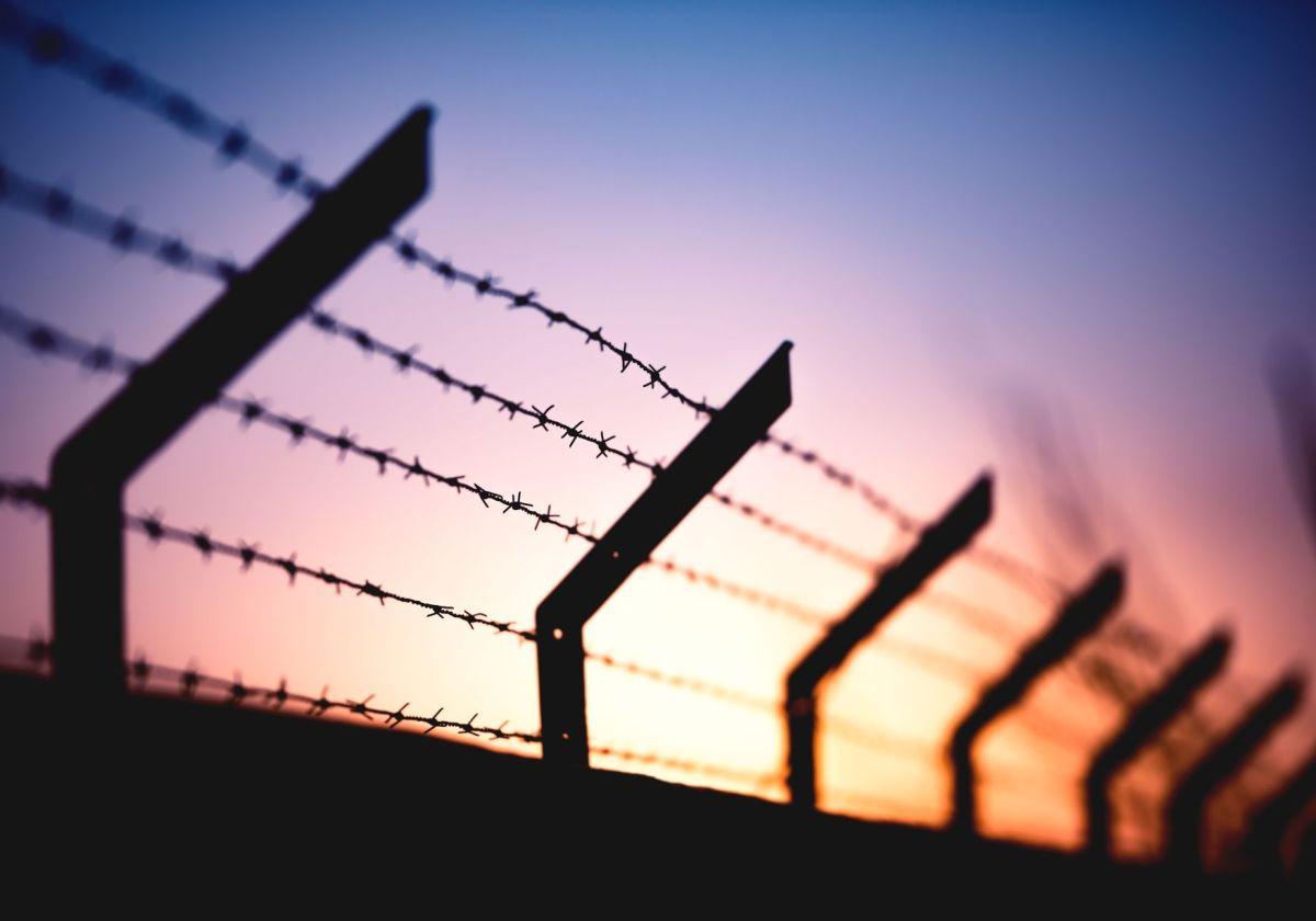 """Resumen del libro """"Locking Up Our Own"""" (Encerrando a los nuestros) de James Forman Jr."""