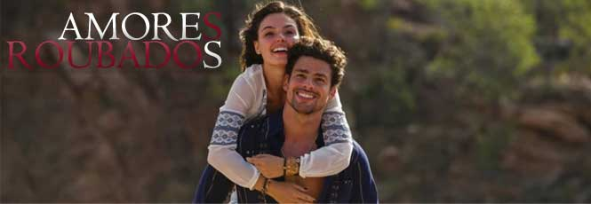 Novela Amores Roubados Resumo Semanal. Confira o resumo dos próximos capítulos de Amores Roubados