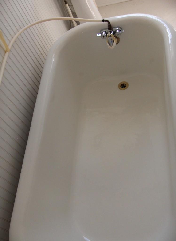 Bathtub Repair And Tile Repairs Resurface Specialist