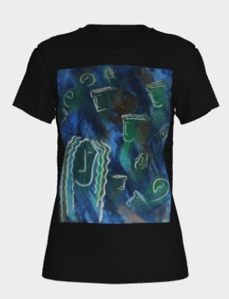 Resurgent Art LLC