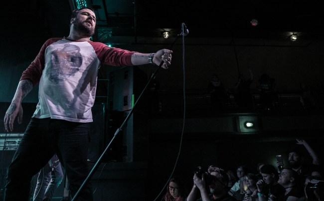 Say Anything_Detroit-11