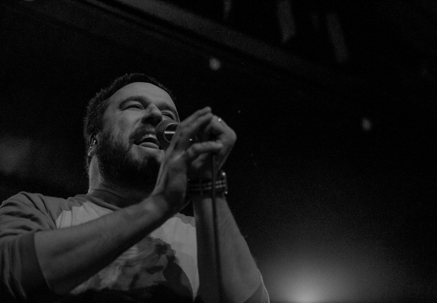 Say Anything_Detroit-20