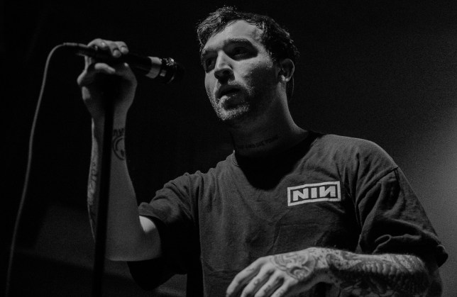 Cane Hill-4