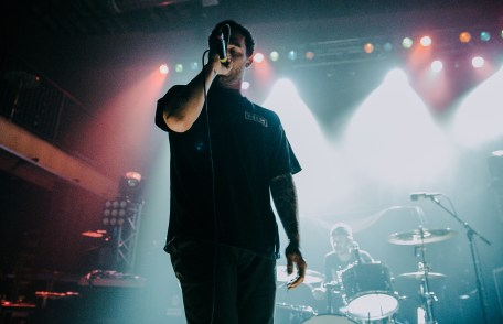 Cane Hill-9
