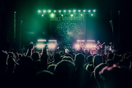 Dance Gavin Dance-13