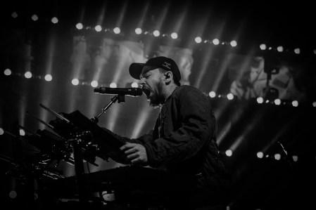 Mike Shinoda-11