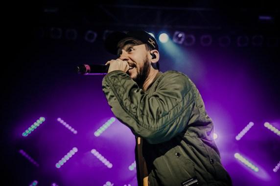 Mike Shinoda-7