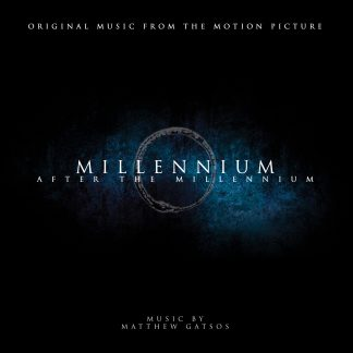 Millennium after the Millennium - Deluxe Soundtrack (Digital)