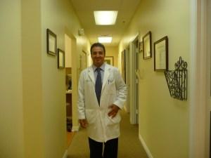 Dr. Ricardo Mejia, Dermatological & Hair Transplant Surgeon