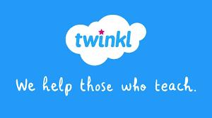 twinkl homeschooling