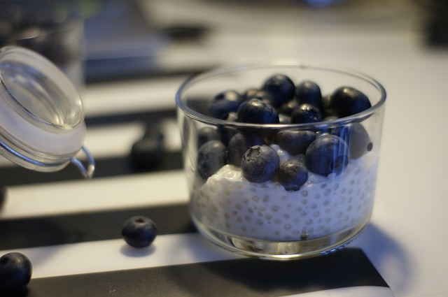 idei mic dejun copii