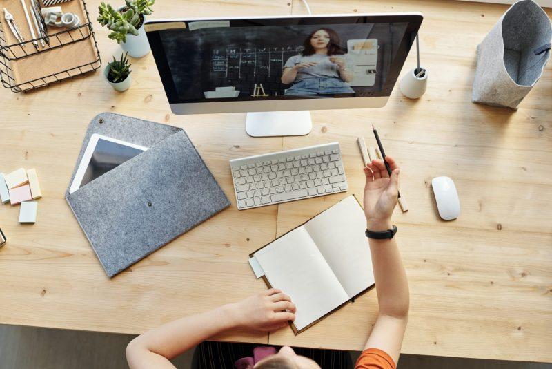 cursuri online programare copii