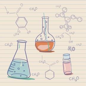 Хемиски реакции