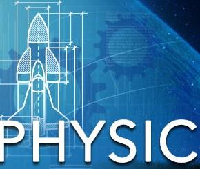 Подготовки и планирања за физика за I година