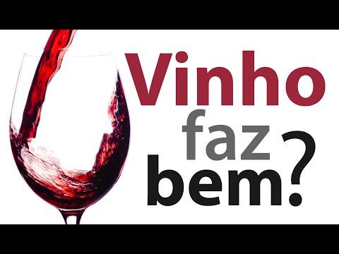 RESVERATROL do vinho tinto faz bem? Natugood Saúde Baseada em Evidências #05