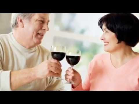 Resveratrol Supplements: Resveratrol Dosage Benefits!