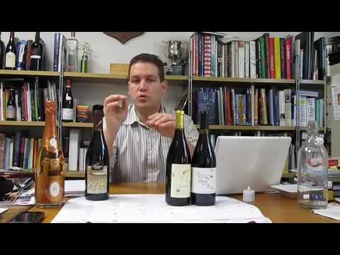 Which Wine has the Most Antioxidant Resveratrol | Resveratrol Research