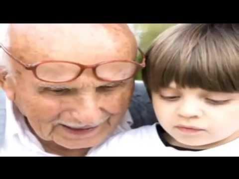 Resveratrol –  Vive más años con la semilla de uva muscadine