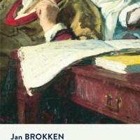 Il giardino dei cosacchi - Jan Brokken