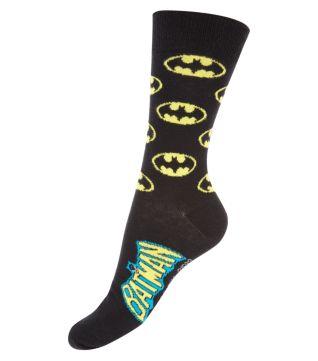 New-Look-Socks