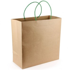 Paperchase-Bag