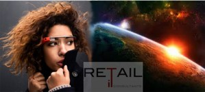 Retail-it Consutants