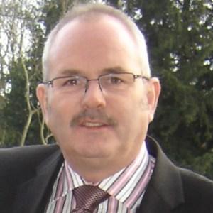 John Versteeg