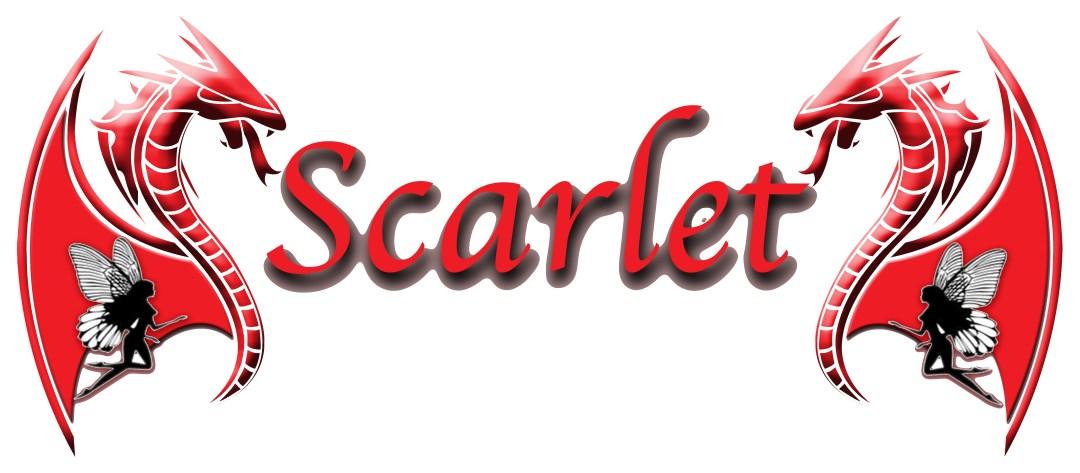 SCARLETNEW10