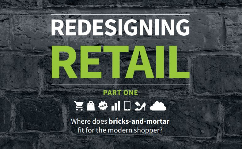 retail, design, consumer, bricks, mortar