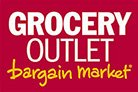 GROCERY OUTLET_FL