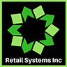 DESIGN-R-LABELS Dealer Retail Systems Inc.