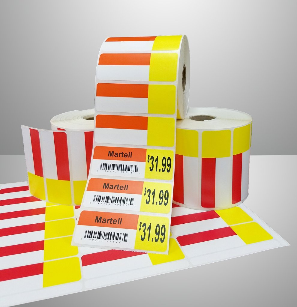 thermal-labels-with-matching-sheet-labels