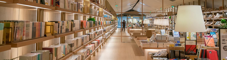 Webshops für Zeitschriften – retail.at