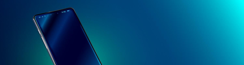 Webshops für Elektroprodukte
