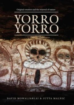 Kimberley Tours Rock Art Recommended Reading List