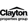Clayton Properties Group
