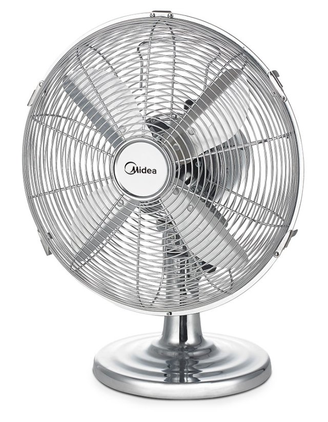 FT30-14BU-12-Table-Fan