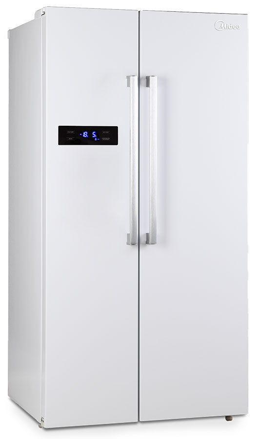 HC-689WEN (ESN) (Side-by-Side-Fridge) 03