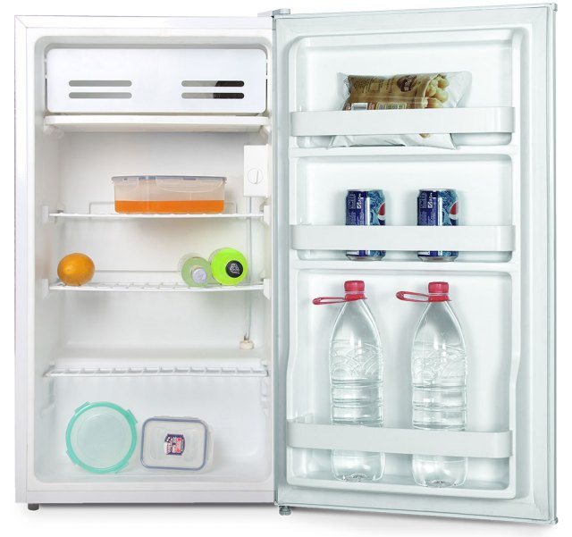 HS-121L(X)-(Classic-Bar-Fridge)