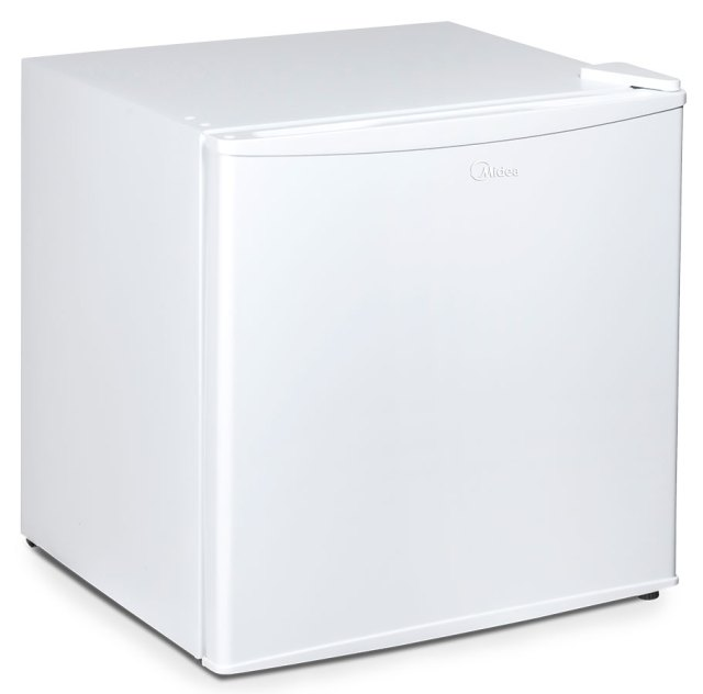 HS-65LN-(Countertop-Bar-Fridge)
