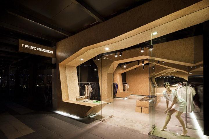 Job Openings Interior Designers