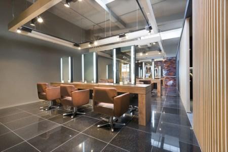 best interior design job london part time image collection